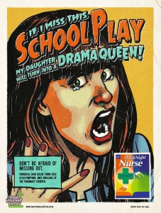 Neal-Adams-Day-and-Night-Ad-School-Play