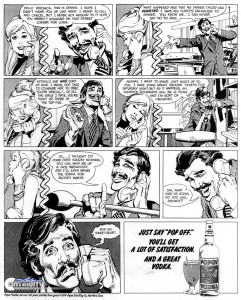 Neal-Adams-commercial-spirits