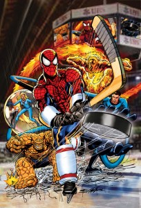 cs_spidermanhockey