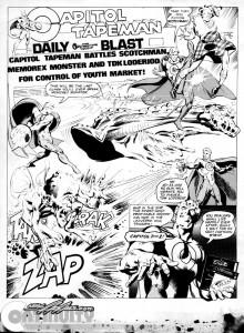 neal-adams-capital-tapeman-daily-blast