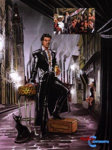 Gothic-guy-page