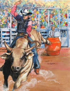 cmp_rodeo001