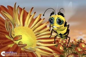 nasonex-bee-still