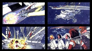 Space-StoryboardA
